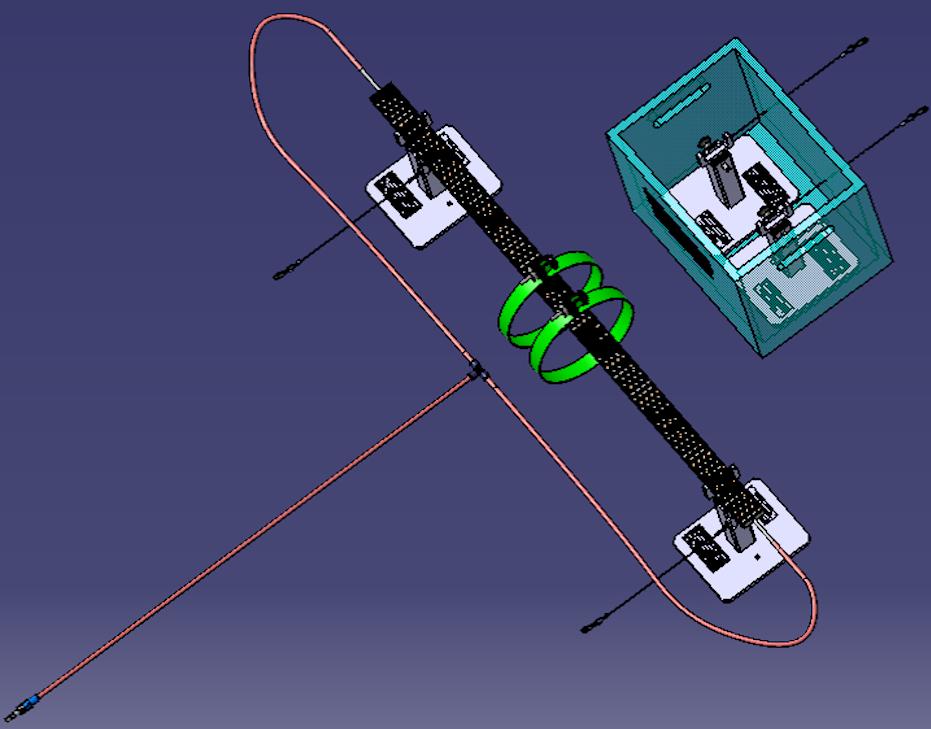 Soudure avec micro diffuseur d'argon (3/3)